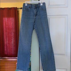 Old Navy boys jeans size 16 regular
